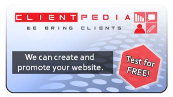 ClientPedia